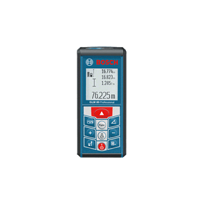 155416-GLM-80-Imagem-2